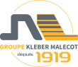 Logo Km Group